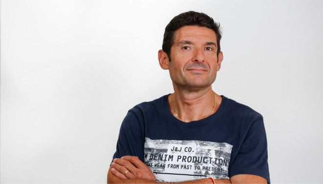 Juan Mocholí