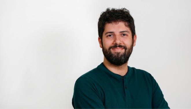 Sergio Viso